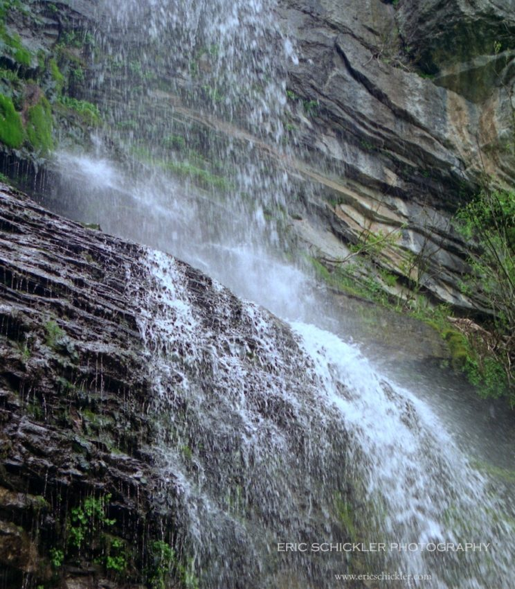 Waterfall-Close-up-East Vail-HI-RES