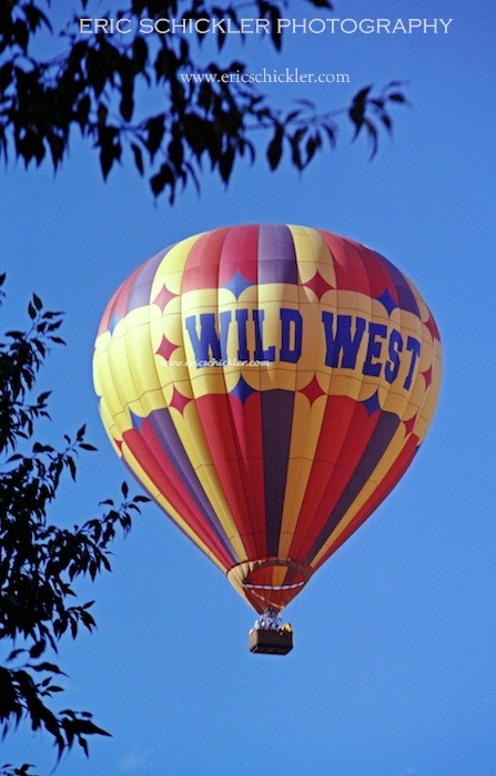 Balloon-Hot Air-Steamboat-Wild West-HI-RES 12009-07-06 332014-05-12