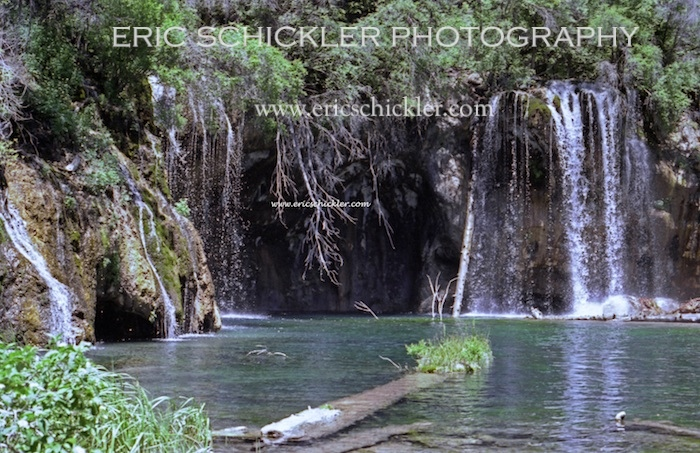 Hanging Lake Waterfalls-PRIMO SHOT-HI-RES 2009-07-29 312014-05-12